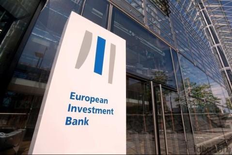 Украина получила 400 миллионов евро кредита