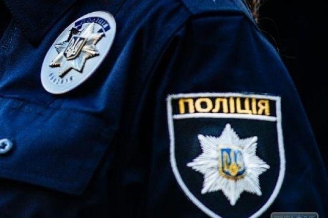 «Доверие президента» и новые критерии оценки полиции – глава Нацполиции Украины представил нового начальника запорожского главного управления (Фоторепортаж)