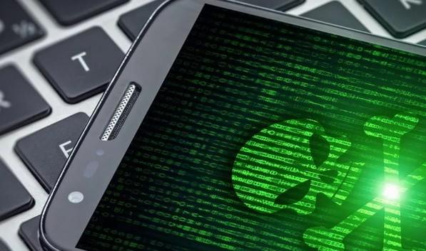 Будьте осторожны! Приложение «Универсальный мобильный банкинг» — новое оружие мошенников