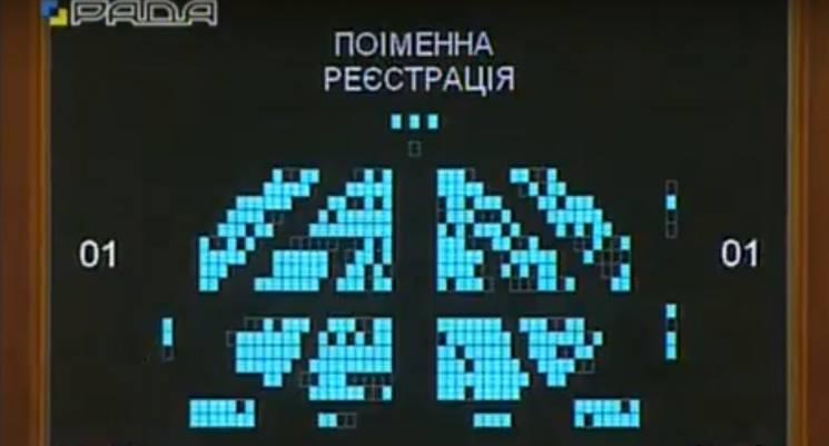 Кто из запорожских депутатов поддержал шаг к объединенной и независимой Православной церкви в Украине