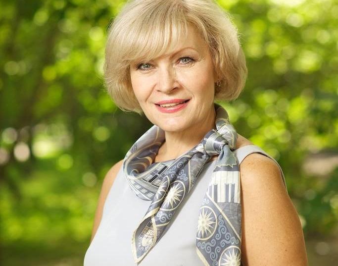 «Чиновникам надо бежать на IT-форум за идеями и проектами», – Ирина Лех о взаимодействии IT, бизнеса и власти в Запорожье