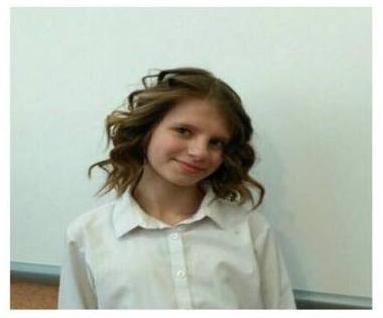 В Запорожье нашелся ребенок, который пропал несколько дней назад (Фото)