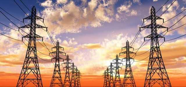 У Запорізькій області підприємці платитимуть за електроенергію значно більше