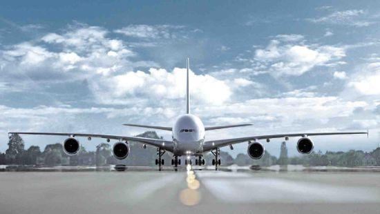 Новий аеропорт між Дніпром та Запоріжжям: хто, коли та за скільки буде його будувати
