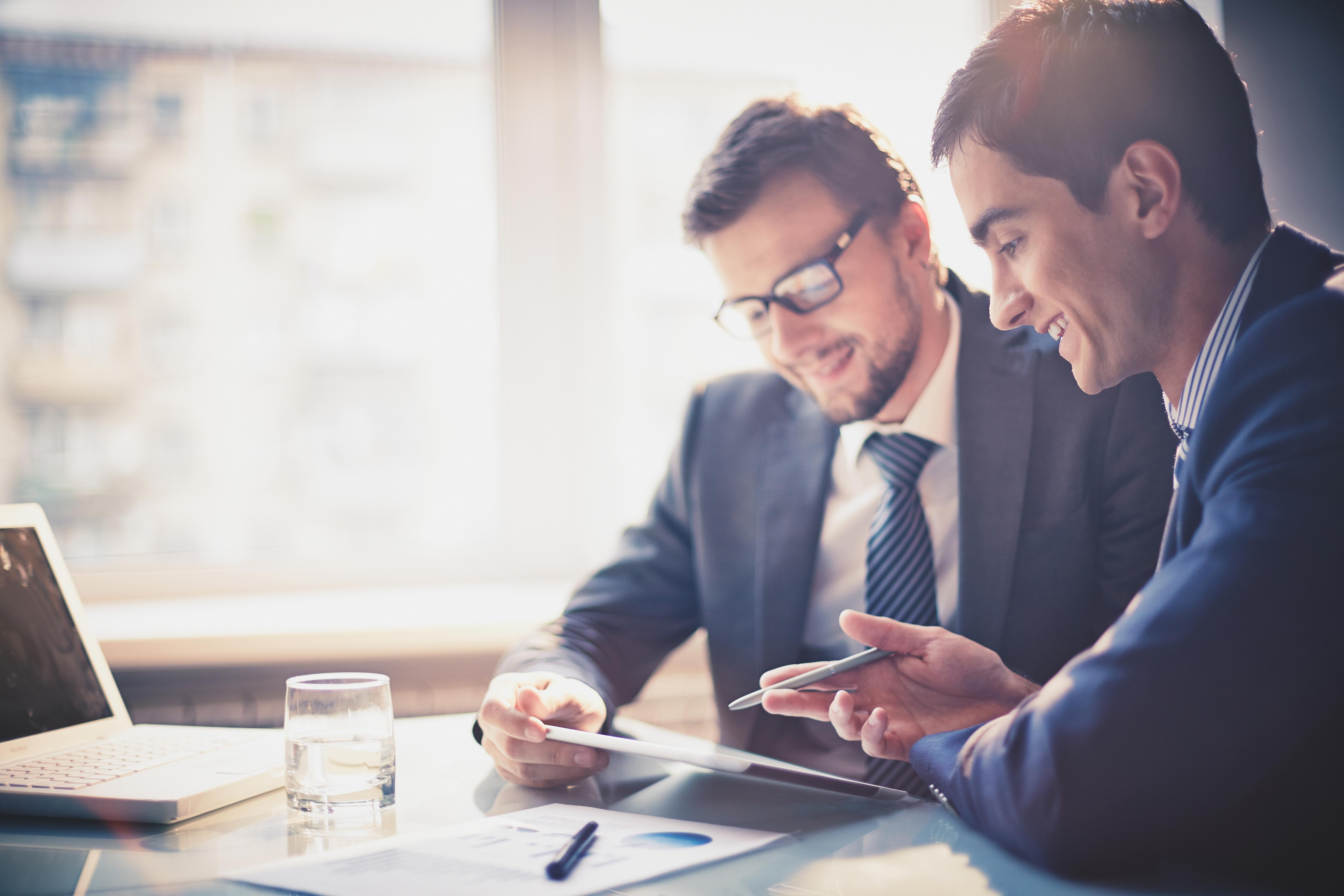 У Запоріжжі пройшло засідання StartUP клуб: підприємці розповіли як почати успішний бізнес