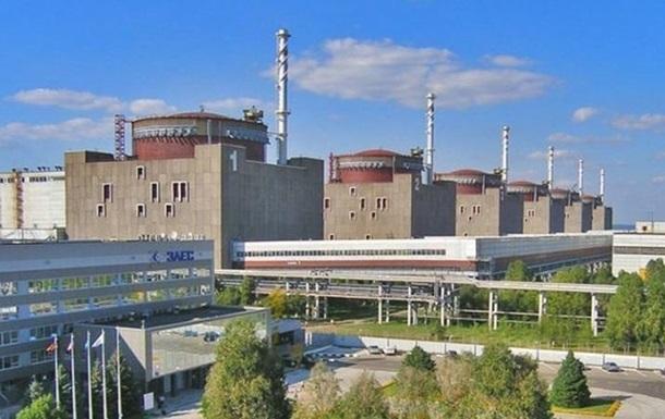 На атомній станції у Запорізькій області відстежуватимуть землетруси (фото)