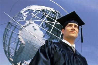 Стали известны места запорожских университетов в мировом рейтинге