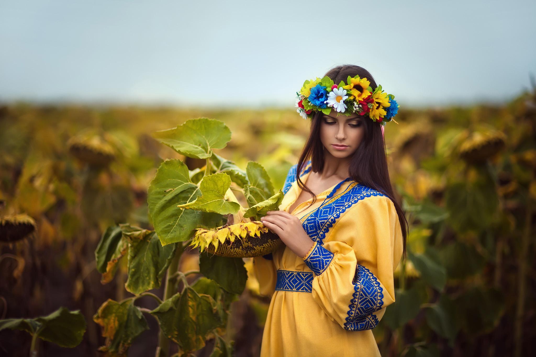 конструкция римских фото картинки про украину одной