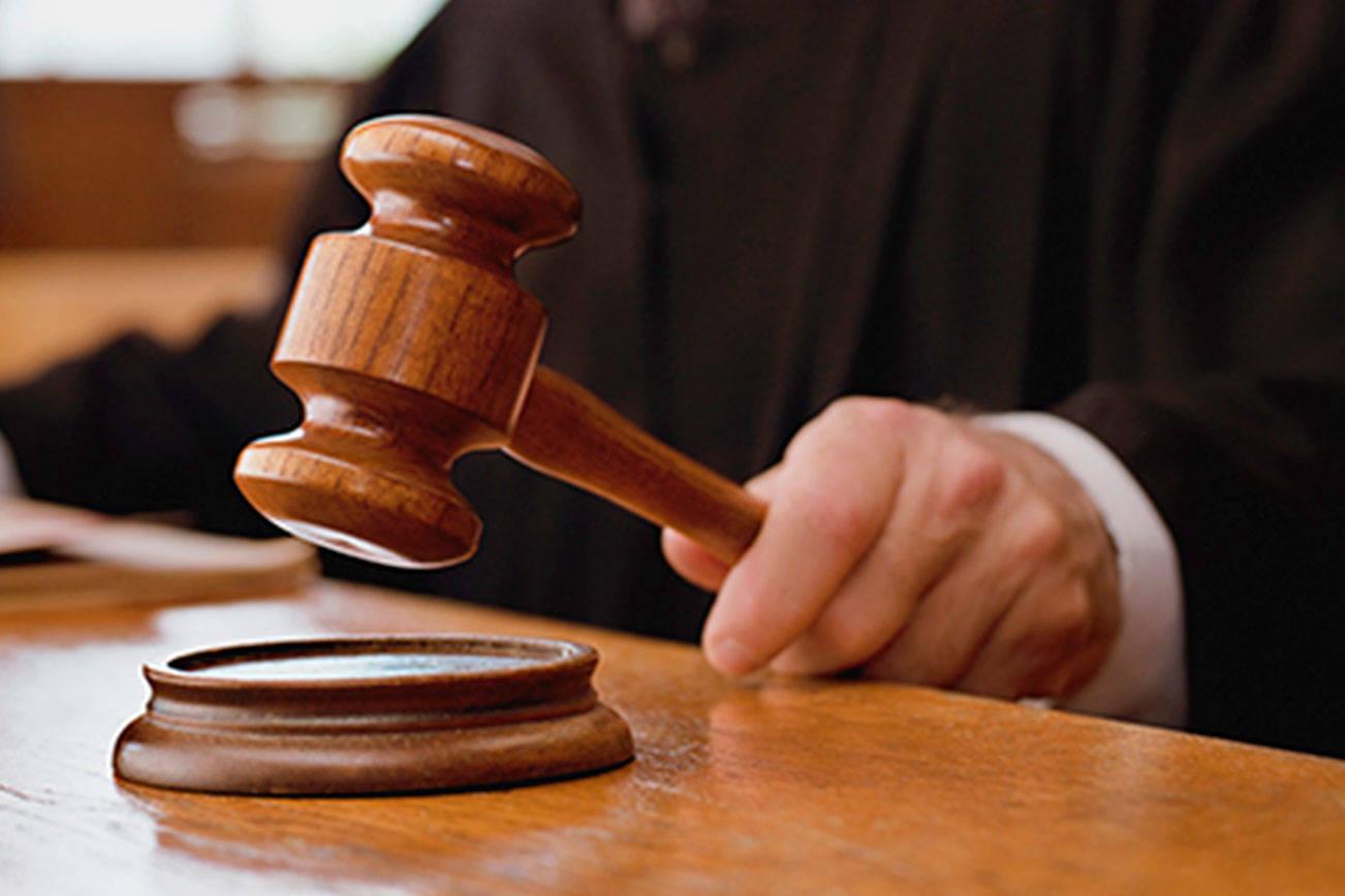 У Запорізькій області судитимуть прокурора-корупціонера