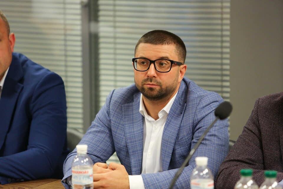 Суд вынес решение по иску Ярослава Гришина против издания 061