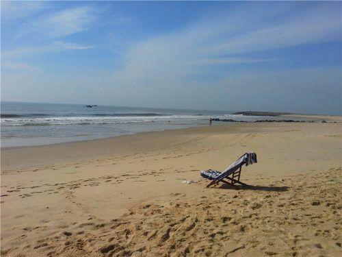 На декількох пляжах Бердянська та Запоріжжя виявлені відхилення у воді