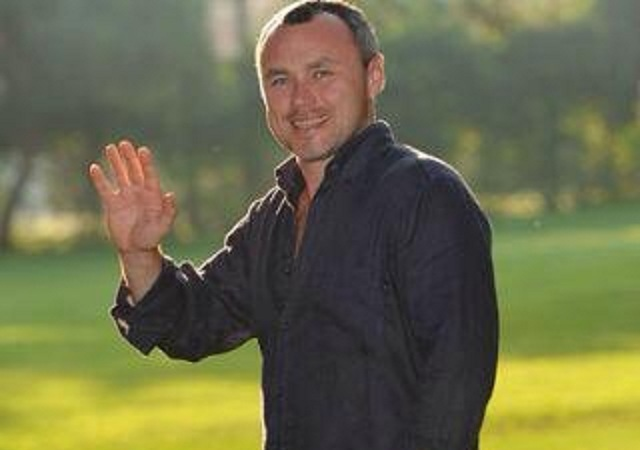 «Вам не на парады. Вам в тюрьму», — миллиардер из Запорожья поучаствовал в «дискуссии» о параде на День независимости