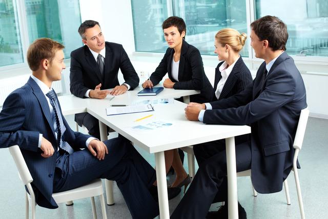 С начала года в Запорожье появилось почти 5 тысяч бизнесменов