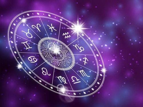 Goroskop Na 1 Dekabrya Dlya Vseh Znakov Zodiaka Actual Today
