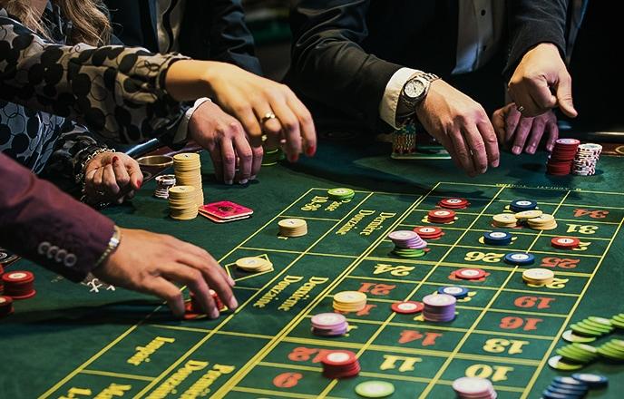 Комментарии о казино как в карты играть в девяточку