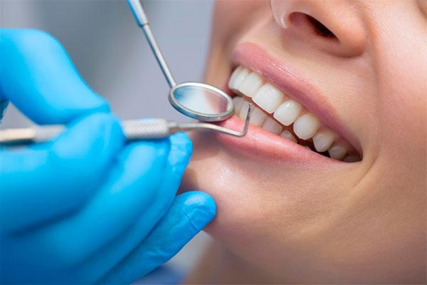 В Запорожье закрылись почти все стоматологии: куда обратиться | Actual Today