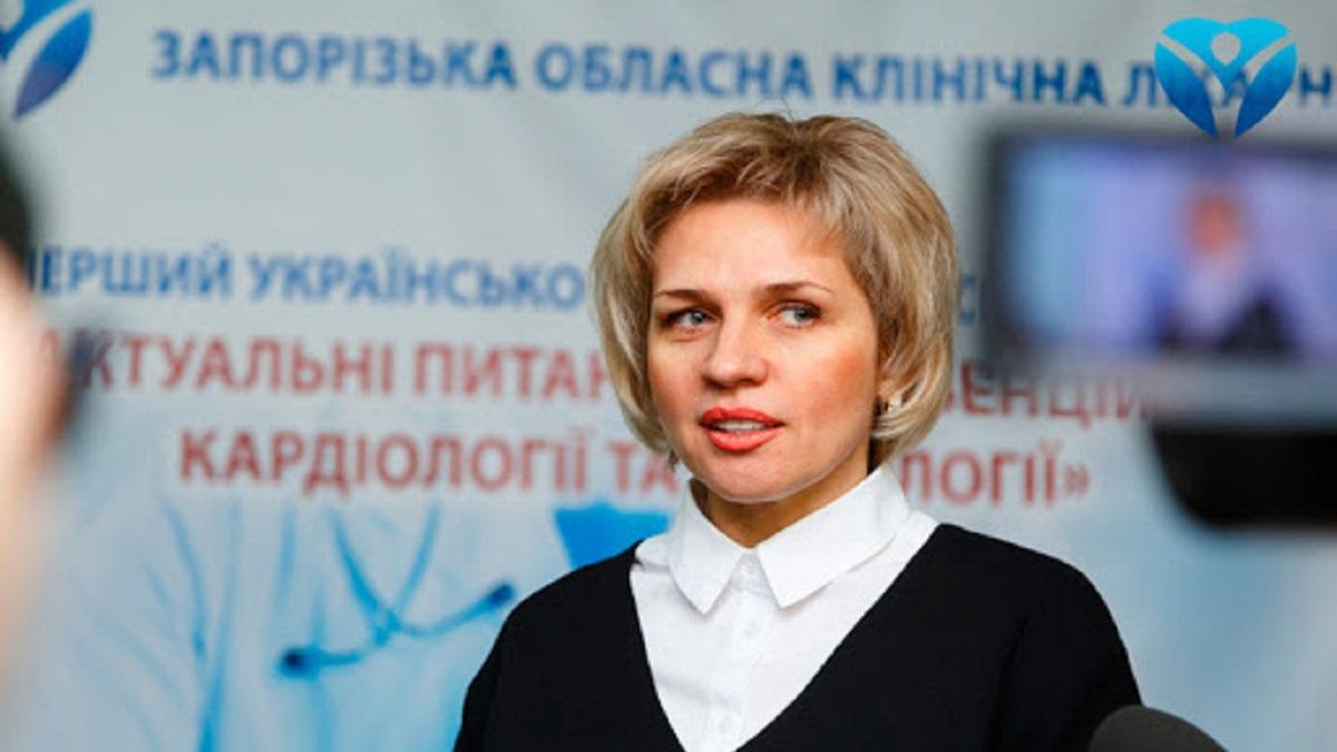 Виктория клименко работа для моделей челябинск