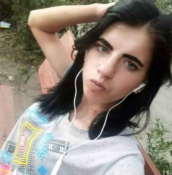 Поиски 15-летней школьницы, пропавшей еще в конце ноября в Запорожской области, прекращены