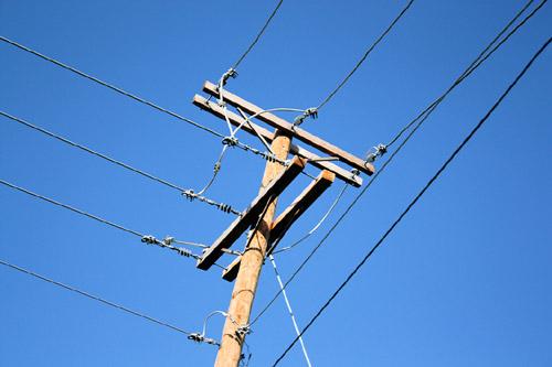 И вновь о повышении тарифов электроэнергии