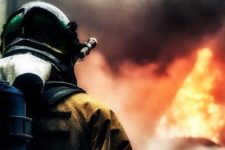 ГСЧС предупредило о чрезвычайной пожарной опасности до 14 августа