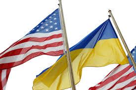 На «Запорожской АЭС» пройдут украинско-американские учения