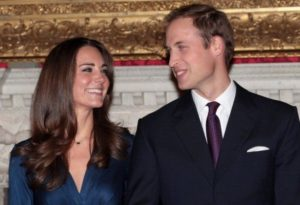 Принц Чарльз отказался жить в Букингемском дворце