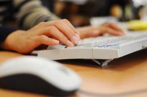 МВД вводит онлайн сервис: заказ Справки об отсутствии судимости