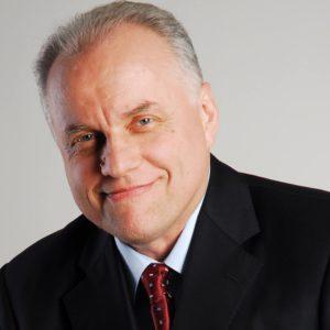 Ректором Запорожского национального университета станет народный депутат  Николай Фролов