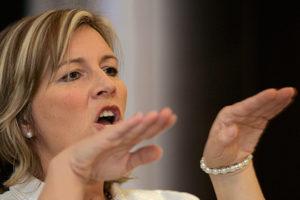 В Украину не пустили венгерского депутата