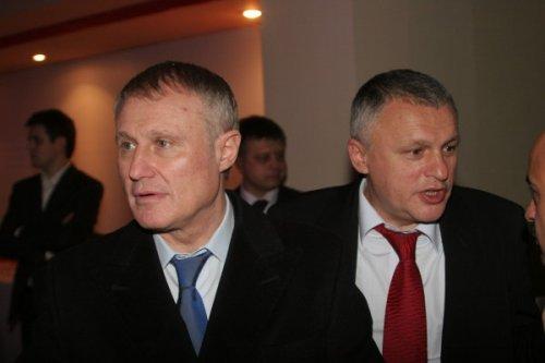 Киевское «Динамо» идет на уступки сопернику