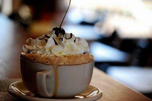 Кофе  «чистит» артерии — ученые