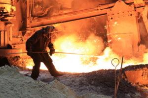 Украинцы массово гибнут на работе
