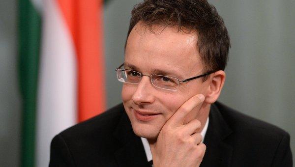 Из-за реформы образования  Венгрия призвала ООН провести расследование в Украине