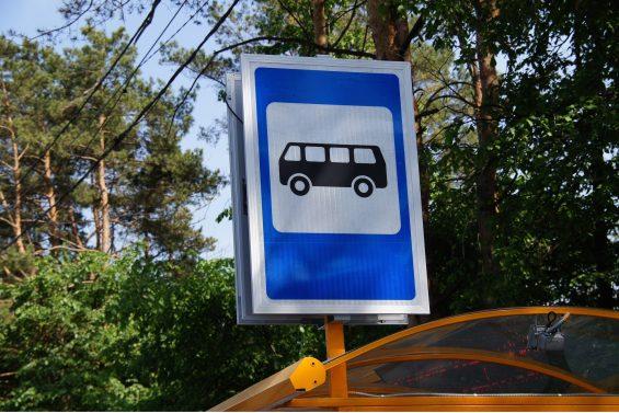 Підвищення тарифів на проїзд у маршрутках Запоріжжя не обгрунтоване — адвокат