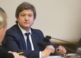 Украина задолжала Всемирному банку