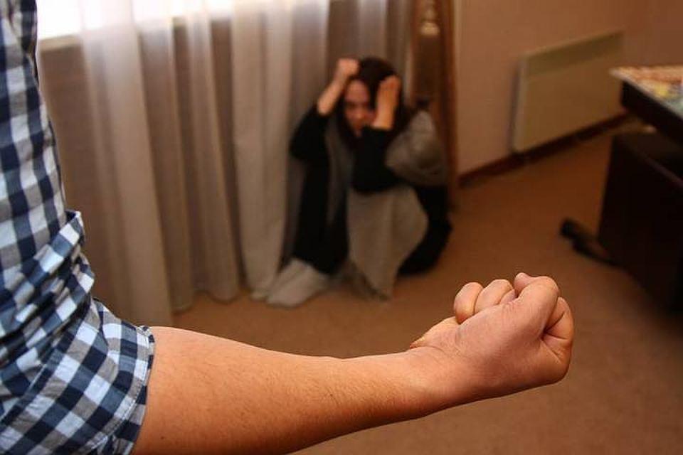 В Луганской области пресекли деятельность группы, которая заставляла жительниц области заниматься проституцией