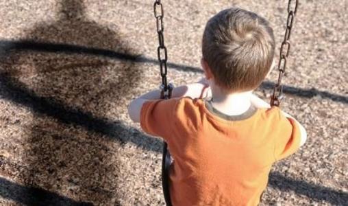 В Украине запустили систему поиска детей с помощью SMS