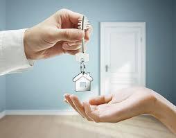 Рынок недвижимости: за сколько можно приобрести «однушку» в Запорожье?