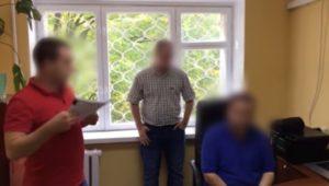 Харьковский хакер подглядывал по веб-камерам за людьми
