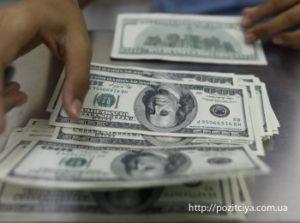 Выплаты по внешним долгам и «черный импорт»