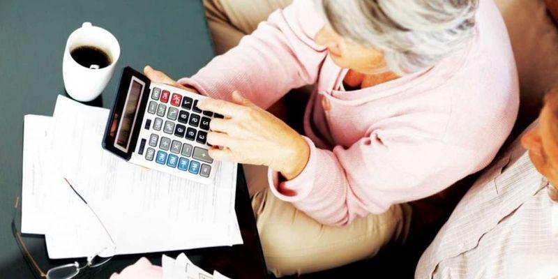 Срок подачи заявления на монетизацию субсидии продлен до 1 ноября