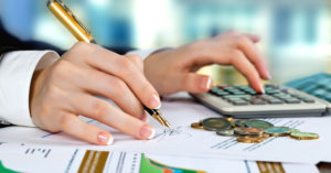 Пенсионная реформа позволяет каждому уже сейчас узнать размер собственной пенсии