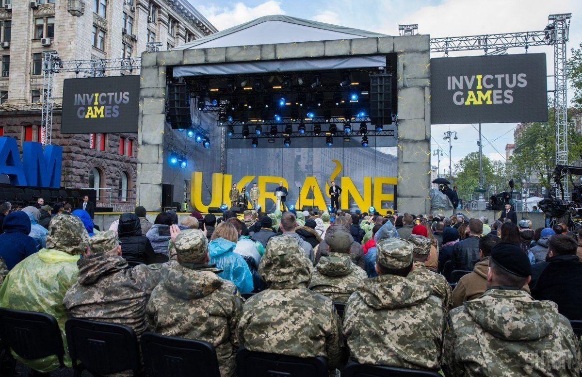После выступления на Генассамблее ООН Порошенко поедет в Канаду