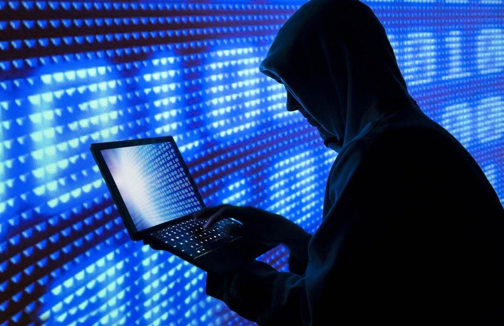 Хакеры КНДР атакуют биржи криптовалют Южной Кореи