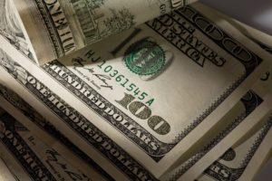 За 5 лет Украина должна выплатить $28,7 млрд. по внешним долгам