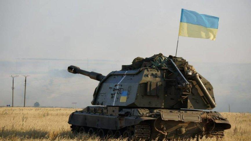 Трагедия на Кировоградщине. Военнослужащий ВСУ застрелил двух солдат