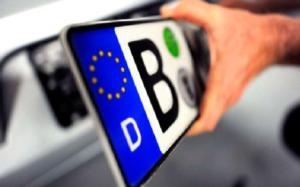 Сколько украинцы готовы платить за растаможку авто