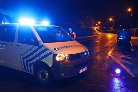В Бельгии молодой парень убил мэра, чтобы отомстить за отца