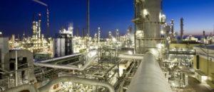 Хімічний гігант і свіже повітря: чим Людвігсхафен відрізняється від Запоріжжя