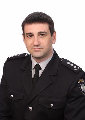 Начальник запорожской полиции  прокомментировал запрет ночной продажи алкоголя